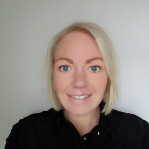 Laura profile pic